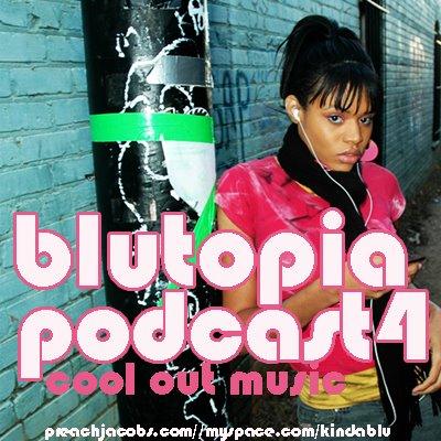 blutopia4