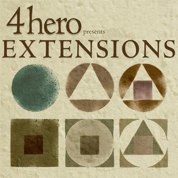 4hextensions