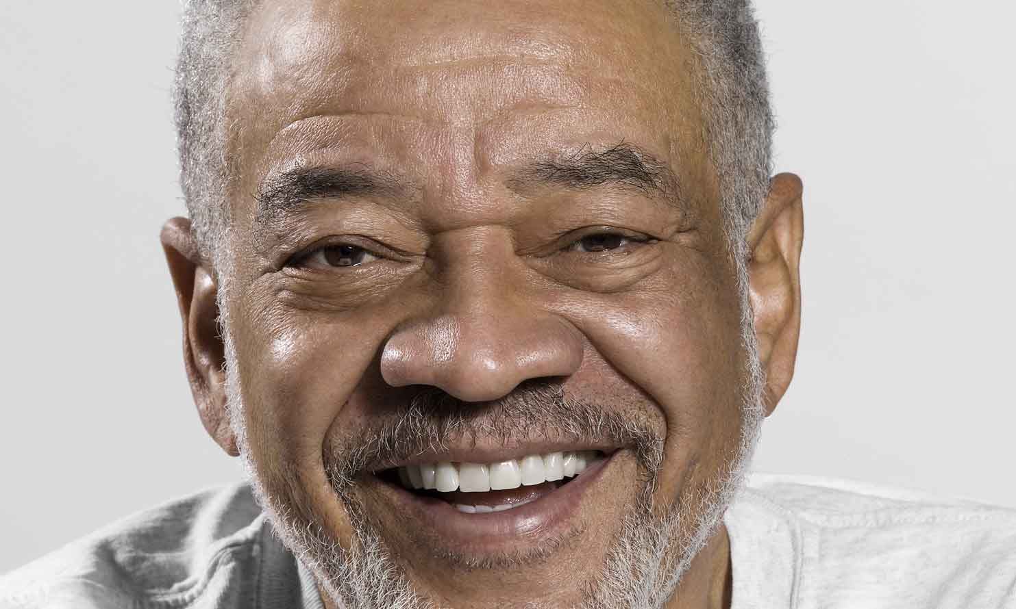 http://preachjacobs.files.wordpress.com/2009/09/430-eventpage-bill-withers_500.jpg