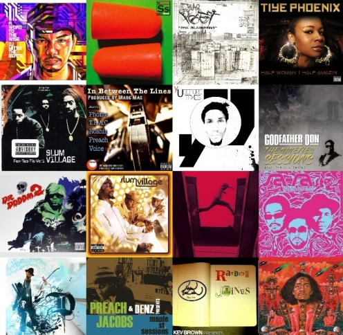 world-of-hip-hop-august-09