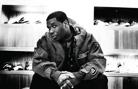 http://preachjacobs.files.wordpress.com/2009/12/jay-electronica.jpg